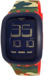 Swatch SURR1