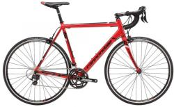 Cannondale Caad8 5 105 (2016)