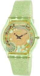Swatch SFG106