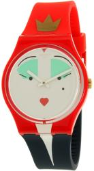 Swatch GR165