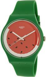Swatch SUOG109