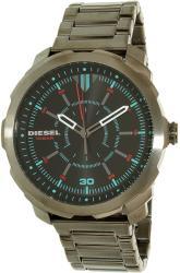 Diesel DZ1738