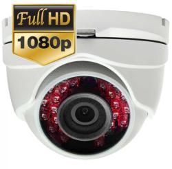 Safer SAF-FHD2SL20D