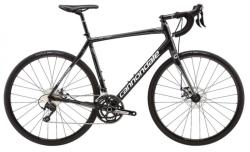 Cannondale Synapse 105 5 (2016)