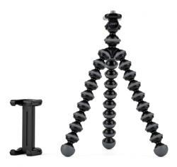 Joby GripTight GorillaPod Stand (JB01256-BWW)