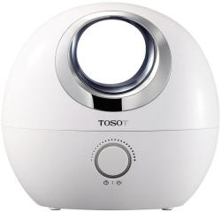TOSOT SCWH-4008