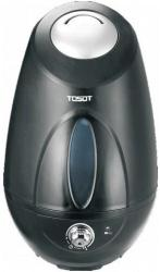 TOSOT SC-4001