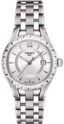 Tissot T07201011