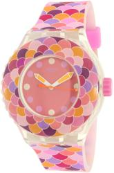 Swatch SUUK111