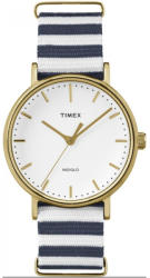 Timex TW2P919