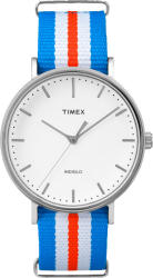 Timex TW2P911