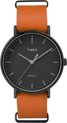 Timex TW2P914