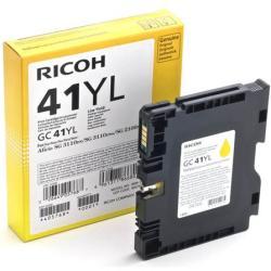 Ricoh 405768