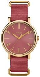 Timex TW2P782