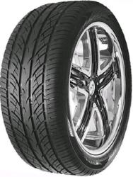 Zeetex HP 202 265/35 R22 102W