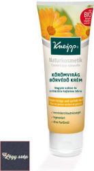 Kneipp Bőrvédő Körömvirág krém 75ml