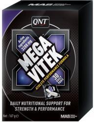 QNT Mega Vitek - 30 csomag