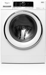 Whirlpool AWG 912 PRO