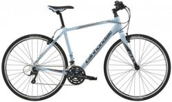 Cannondale Quick Speed 2 (2015)