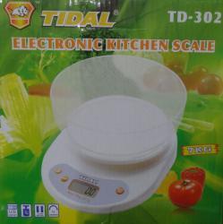 Tidal TD-302