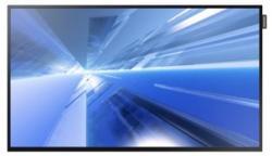 Samsung DC32E
