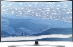 Samsung UE65KU6682
