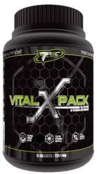Trec Nutrition Vital Pack - 15 tasak