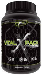 Trec Nutrition Vital Pack - 30 tasak