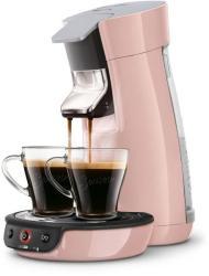 Philips HD7829/30 Senseo Viva Café
