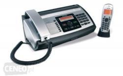 Philips Magic 5 Eco Voice DECT (PPF685E)