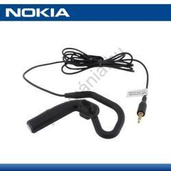 Nokia WH-200