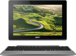 Acer Aspire Switch 10 V SW5-014-128S NT.G64EC.001
