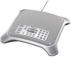 Panasonic KX-NT700NE