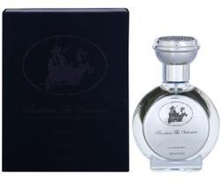 Boadicea the Victorious Divine EDP 50ml