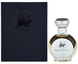 Boadicea the Victorious Complex EDP 50ml