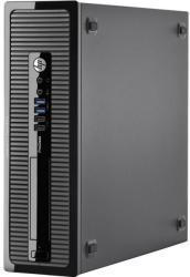 HP ProDesk 400 G1 SFF (N0D83ES)