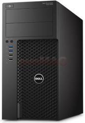 Dell Precision T3620 (D-T3620-672518-111)