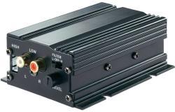 Basetech AP-2100