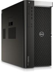 Dell Precision T7910 D-T7910-663146-111