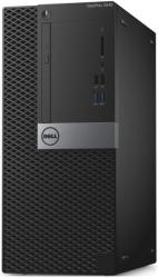 Dell OptiPlex 5040 MT (210-AFFX 272677262)