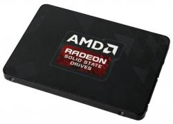 "AMD Radeon M3 2.5"" 480GB SATA 3 R3SL480G 199-999528"