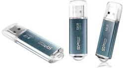 Silicon Power Marvel M01 8GB USB 3.0 SP008GBUF3M01V1