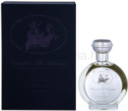 Boadicea the Victorious Monarch EDP 100ml
