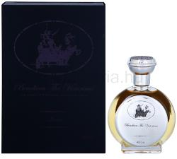 Boadicea the Victorious Iceni EDP 100ml
