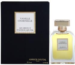 Annick Goutal Vanille Charnelle EDP 75ml