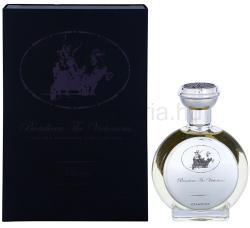 Boadicea the Victorious Chariot EDP 100ml