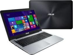 ASUS K555UB-XO227D