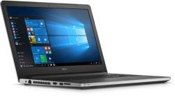 Dell Inspiron 5559 5559-0337