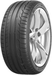 Dunlop SP SPORT MAXX RT XL 275/35 R20 102Y