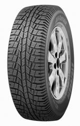 Cordiant All-Terrain XL 235/75 R15 109T